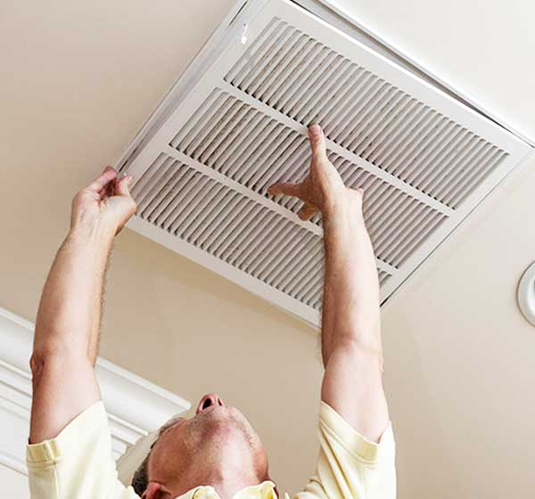 Aircon Installation in Perth