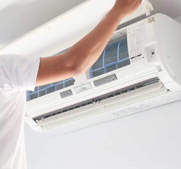 Air Conditioning Services Perth
