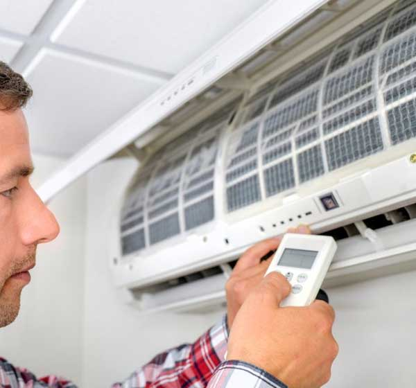 AC Installation Perth