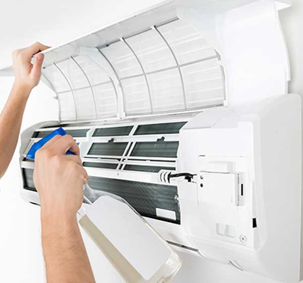 Aircon Maintenance Perth