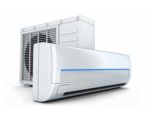 Split System Air Conditioner in Canning Vale