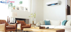 Reverse Cycle Air Conditioner Gosnells