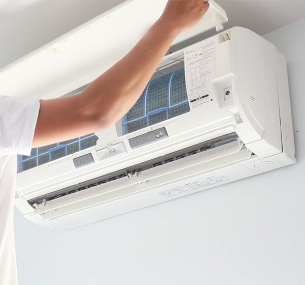 Air Conditioning Services Morley