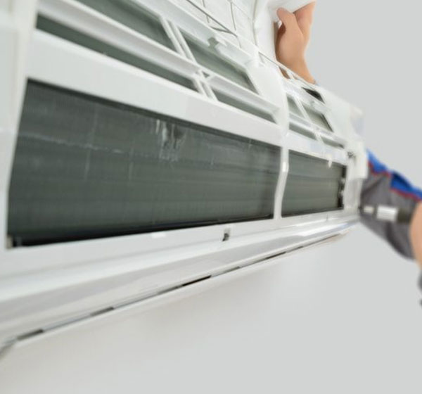 Aircon Maintenance Service Canning Vale