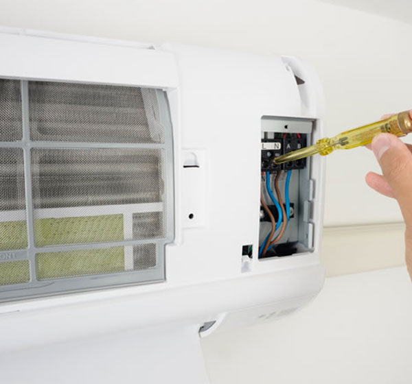 Air Conditioning Repairs Canning Vale