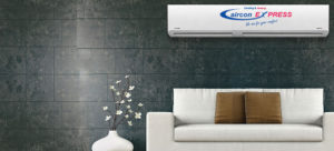 Air Conditioning Suppliers Gosnells